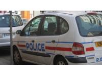 Une expulsion de terrain tourne en rixe entre policiers et occupants