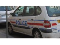 Vendredi, un homme s'est suicidé après avoir tué son ex-conjointe à Villeurbanne
