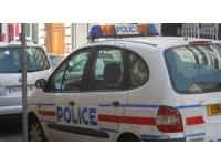 Un septuagénaire violemment agressé dimanche matin dans le 3e arrondissement