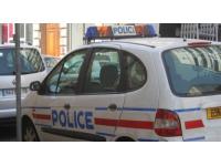 Deux mineurs interpellés pour abus de confiance et vol avec violences
