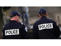 Un trafic de voitures entre Lyon et l'Algérie démantelé