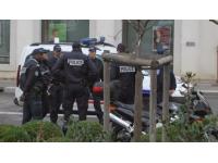 Deux cambriolages avec de faux policiers commis le même jour dans l'agglomération lyonnaise