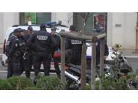 Chassieu : une personne sérieusement blessée au cours d'un car-jacking