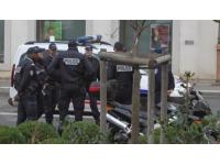 Lyon : un braquage à main armé samedi dans un bureau de tabac du 9e arrondissement