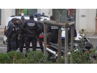 Arrêtés après avoir menacé un adolescent avec un tournevis
