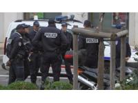 Un Lyonnais enlevé et battu à Grenoble