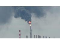 Le dégazage à la raffinerie de Feyzin dure plus longtemps que prévu
