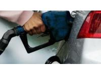 Prix des carburants dans le Rhône : la Préfecture satisfaite