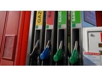 Lyon : au moins 50 000 litres de gazole achetés avec des cartes piratées