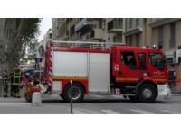 Vénissieux : en instance de divorce, il brûle la voiture de son épouse