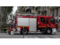 Fuite de gaz à Lyon : 300 personnes privées de gaz, vingt riverains évacués