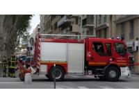 L'ENS évacuée à cause d'une fuite de produits chimiques