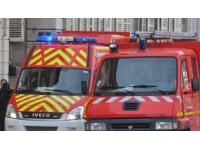 Une Lyonnaise se suicide en se jetant du 5e étage de son immeuble