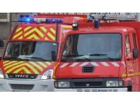 Lyon : un incendie dans un appartement entraîne l'évacuation de 200 personnes