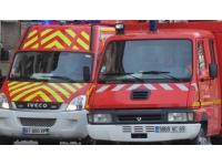 Rhône : deux blessés dans un carambolage sur une bretelle d'accès de l'A6