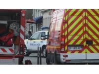 Deux morts dans un accident de voiture dans le Rhône