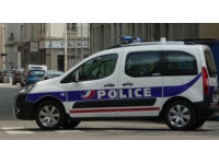 Un trafic de stupéfiant démantelé dans les beaux quartiers de Lyon