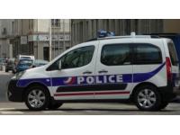 De la drogue et des armes retrouvées dans un appartement du 3e arrondissement
