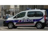 Une Belge victime d'une tentative de car-jacking à Caluire