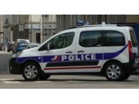 Quatre Vaudais interpellés à Lyon après un casse en Suisse