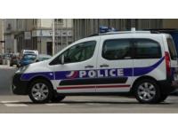 Lyon : Il vient réparer l'ascenseur de l'immeuble et se fait frapper