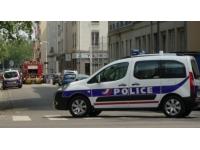Vaulx-en-Velin : Un homme blessé par balles pour un conflit de voisinage