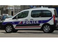 Lyon : une voiture et un tram entrent en collision dans le 7e arrondissement
