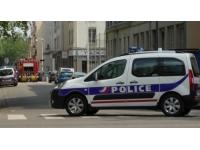 Il provoque des accidents en tentant de semer les policiers