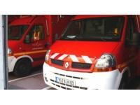 Un homme est mort dimanche renversé par un bus à Lyon