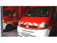 Une tentative de suicidaire provoque un retard sur la ligne Saint-Etienne-Lyon