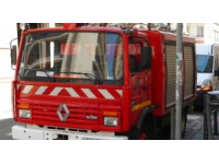 Un Rhodanien décède dans un accident de la route à Feurs
