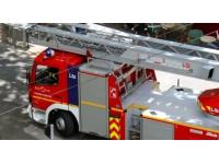 Incendie de l'institut médico-éducatif de Vénissieux : deux hommes entendus