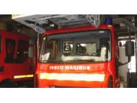 Rhône : une femme perd la vie dans un accident de moto sur l'A46