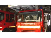 Lyon : un accident en Presqu'île a provoqué des difficultés de circulation samedi soir