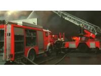 Des détecteurs de fumée vendus par Castorama retirés du marché