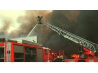 Un mort dans un incendie à Villefranche