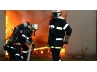 Incendie mortel à Collonges-au-Mont-D'Or