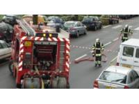 Un professeur hospitalisé après une petite explosion à l'université Laennec
