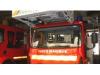 Deux Rhodaniennes blessées dans un accident de voiture en Haute-Savoie