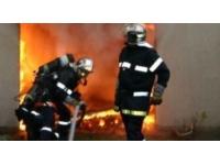 Oullins : un incendie fait un mort mercredi soir