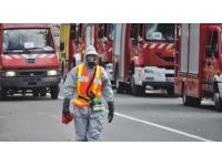 Un entraînement de sécurité civile ce jeudi à Saint-Priest