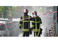 Fuite de gaz: 90 personnes évacuées jeudi matin dans le 2e arrondissement de Lyon