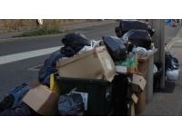 Rhône : une enquête publique pour la nouvelle gestion des déchets non dangereux