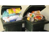 Recyclage : les Rhodaniens plutôt bons élèves