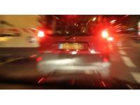 Nuit de la Saint-Sylvestre : attention, la circulation sera plus dense cette nuit dans le Rhône