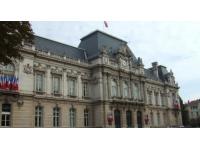 L'accord sur le Lyon-Turin a été signé lundi à Lyon