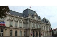 Rhône-Alpes : 437 000 euros pour former les bénévoles associatifs
