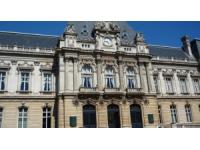 Michel Besse, ancien préfet du Rhône, est mort