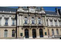Les services de la préfecture passent en horaires d'été à partir du 1er août