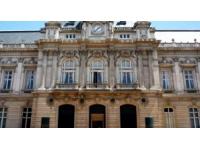 Conseil général du Rhône : le nouveau président sera élu le 21 janvier